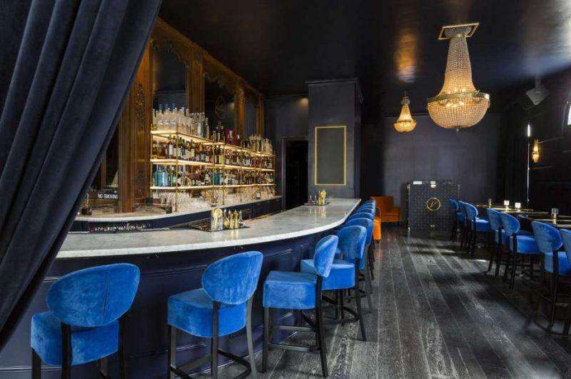 houston-bar-victor