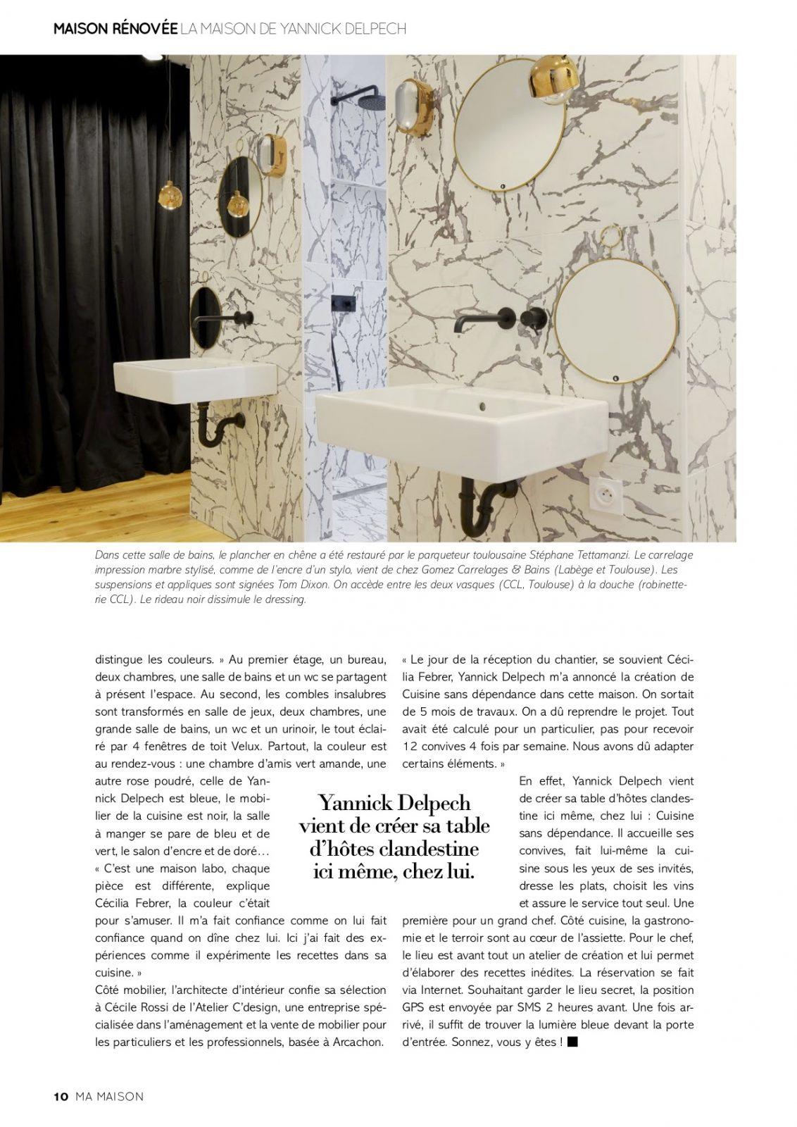 reportage Cécilia Febrer-3