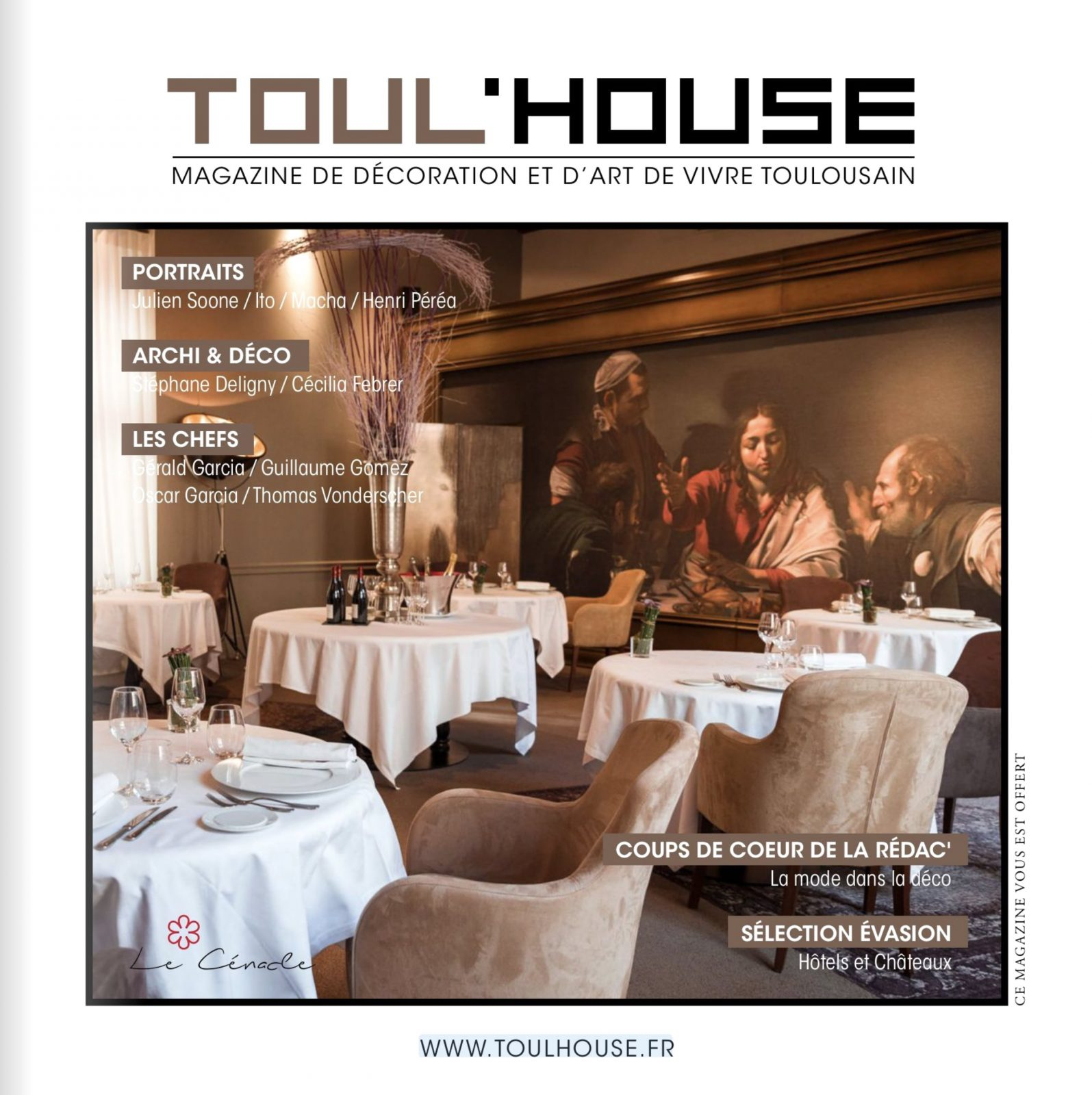 toulhouse